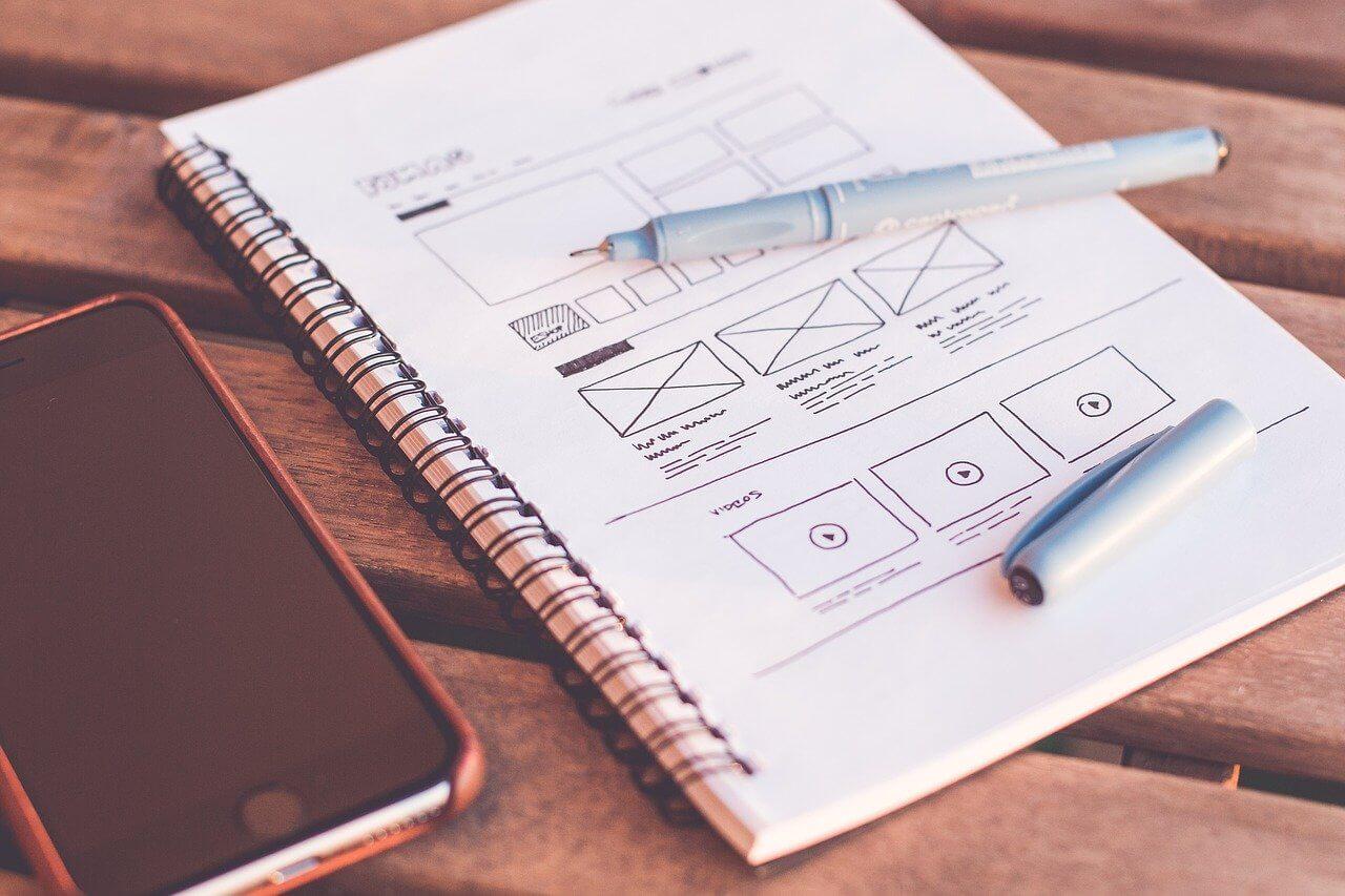 blog-start-domain